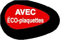 eco-plaquette-cuvette-wc