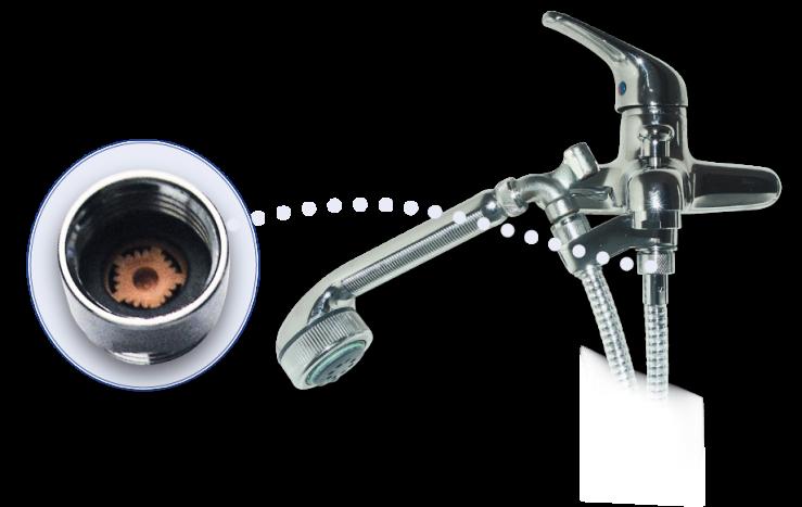 eco-regulateur-pour-douche